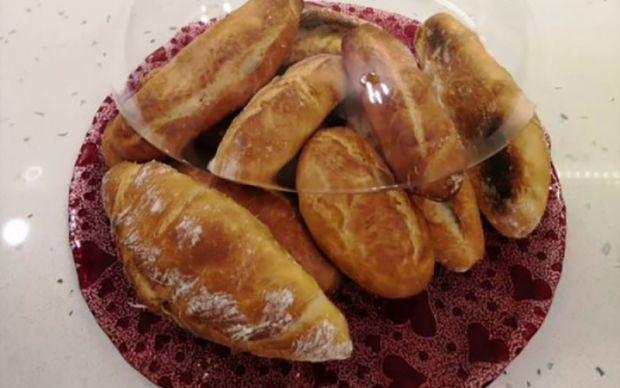 mayali-ekmek-tarifi