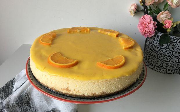 portakalli-cheesecake-tarifi