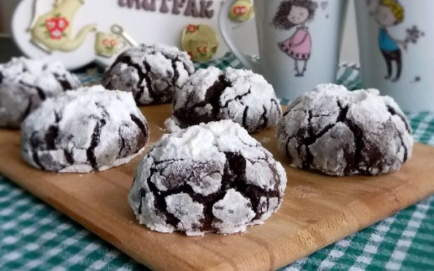 brownie-tadinda-kurabiye-cikolatalimutfak