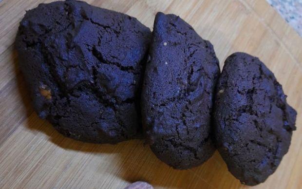 catlak-kakaolu-kurabiye-tarifi