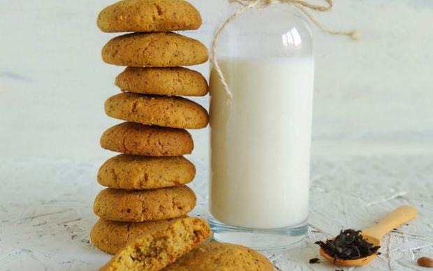 cayli-kahveli-kurabiye-ayzer
