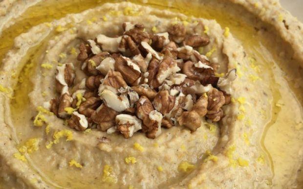 cevizli-limonlu-humus-tarifi