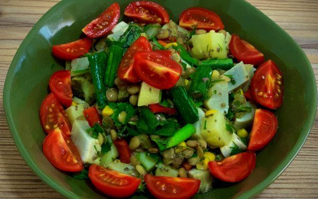 chia-tohumlu-enginar-salatasi