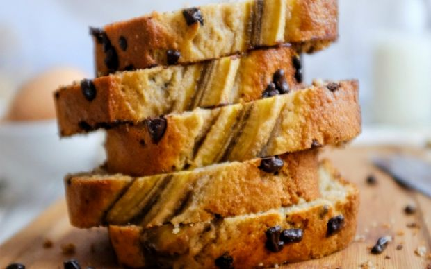 cikolatali-banana-bread-editorr