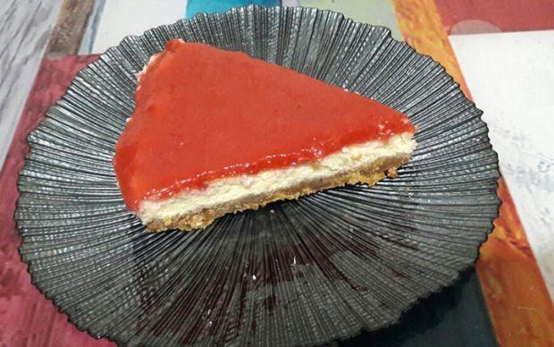 cilekli-cheesecake-2-tarifi