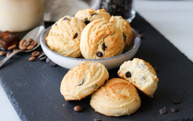 damla-cikolatali-kurabiye-4-tarifi