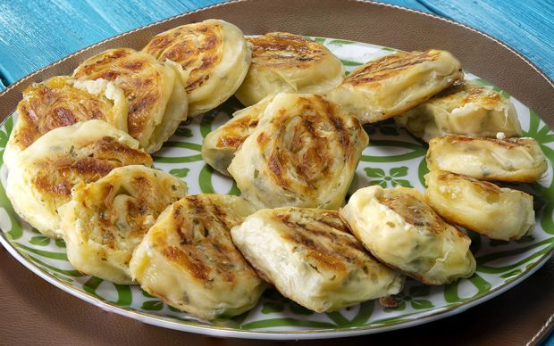 dilim-borek-yemekcom