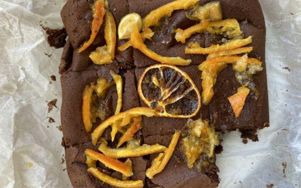 earl-grey-sufle-kek