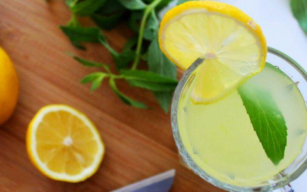 ev-yapimi-limonata-esra