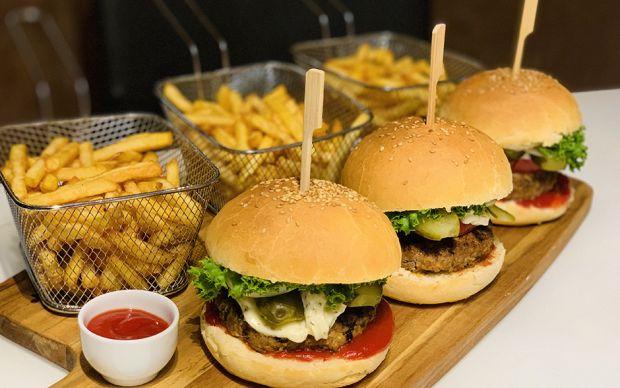 evde-hamburger-tarifi