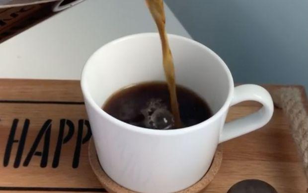 filtre-kahve-tarifi