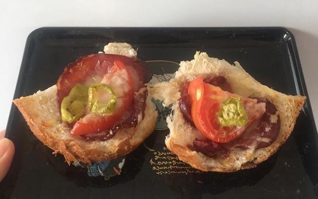 firinda-acik-tost-tarifi