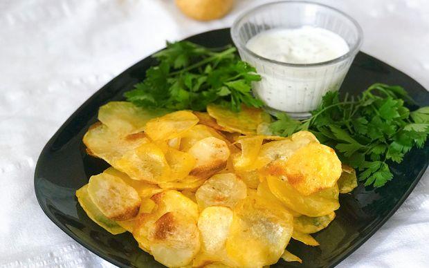 firinda-patates-cipsi-tarifi