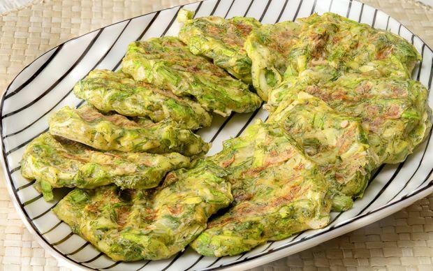 kabak-mucver-yemekcom
