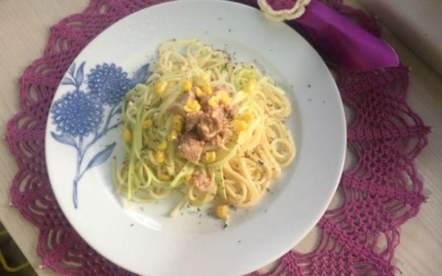 kabakli-spagetti-tarifi