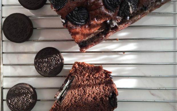 kakaolu-biskuvili-islak-kek-vakitbuldukca