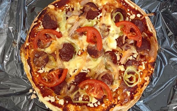 lavas-pizza-tarifi