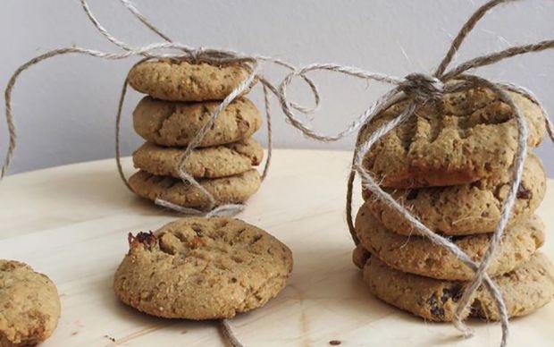 leblebili-kurabiye-tarifi