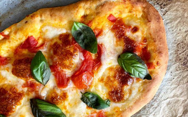 neapolitan-pizza-tarifi