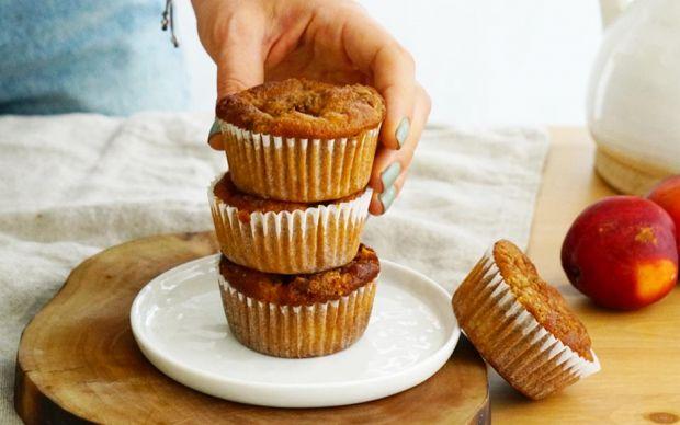 nektarinli-muffin-tarifi