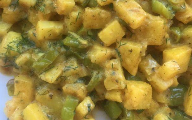 patates-kavurma-dodo