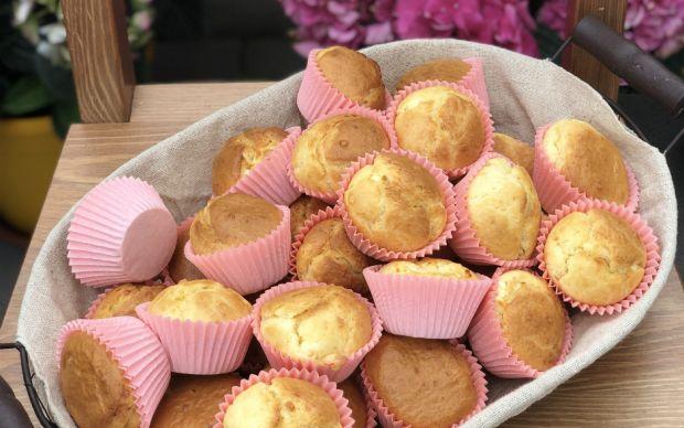 peynirli-muffin-bahar