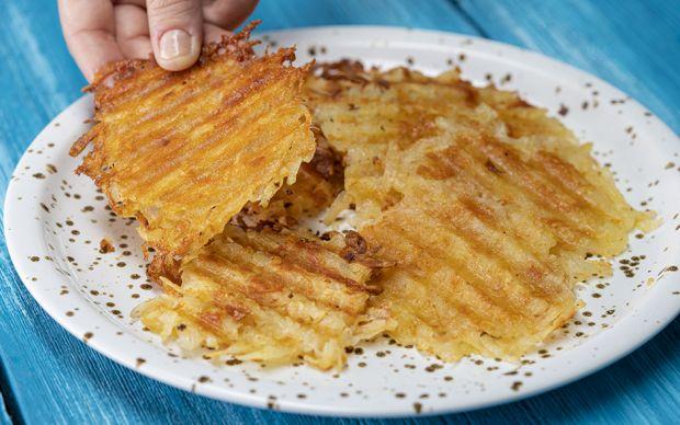 rosti-usulu-patates-cipsi-yemekcom