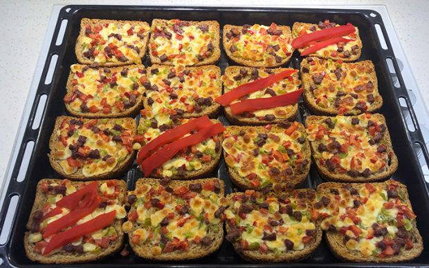 yalanci-pizza-tarifi