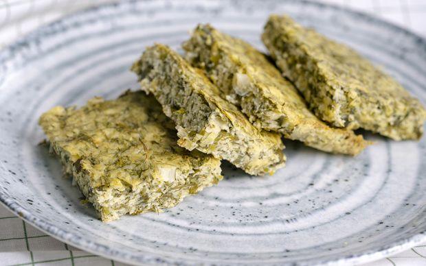 askimizin-tarifi-firinda-tavuk-mucver-alper-rende-betul-cakmak-yemekcom