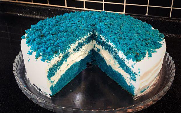 blue-velvet-cake-tarifi
