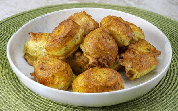 butun-patates-kizartmasi-yemekcom