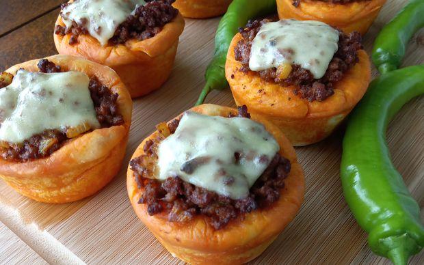 cizburger-muffin-tarifi