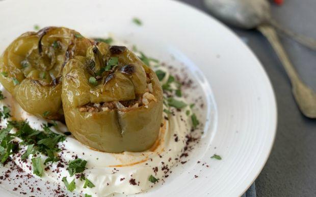 firinda-kiymali-biber-dolmasi-cookcook