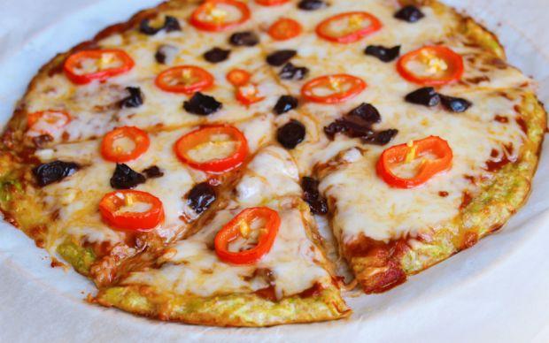 https://yemek.com/tarif/kabak-pizzasi/   Kabak Pizzası Tarifi