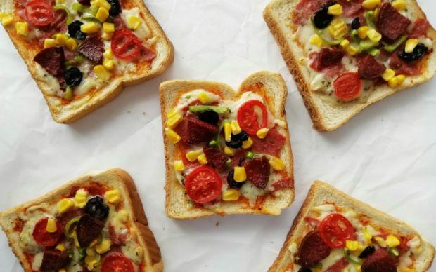 kolay-pizza-tarifi-ozde
