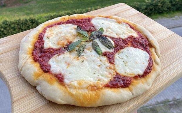 pizza-margherita-tarifi