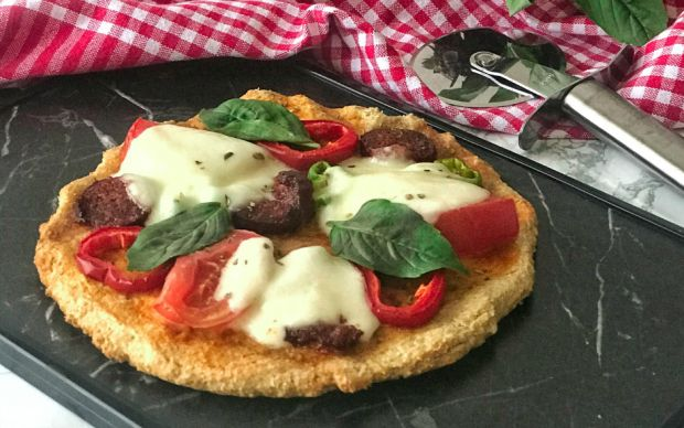 yulaf-unlu-fit-pizza-sunlock