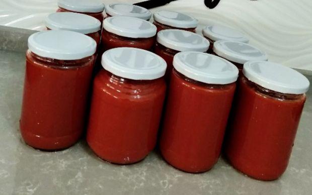 ev-yapimi-domates-sosu-tarifi