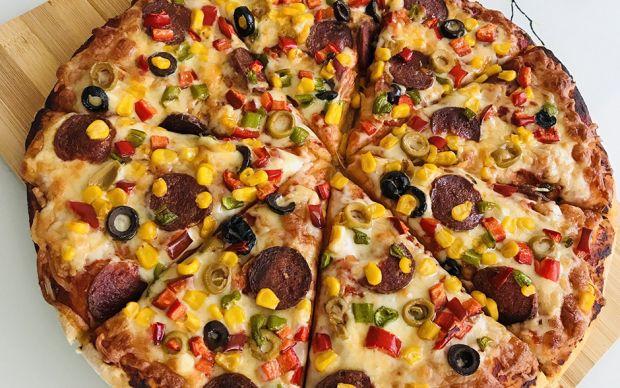 ev-yapimi-pizza-tarifi