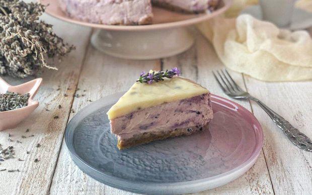 lavantali-cheesecake-tarifi