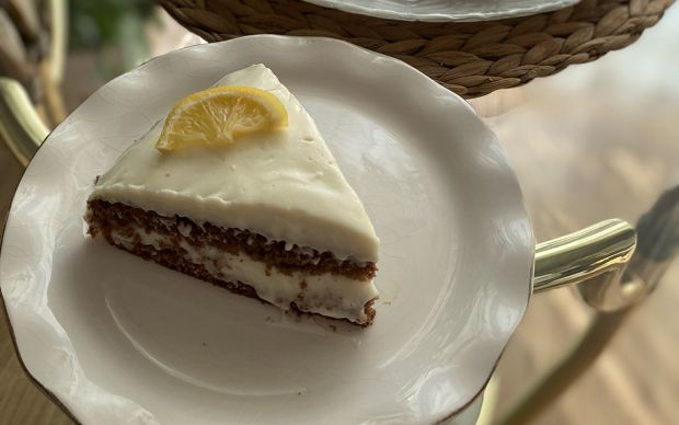 limonlu-tiramisu-tarifi