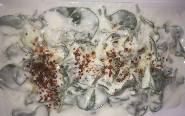 semizotu-salatasi-2-tarifi