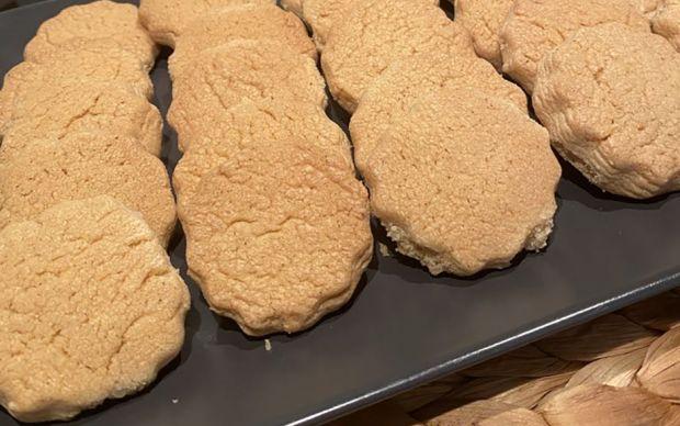 tarcinli-kurabiye-tarifi
