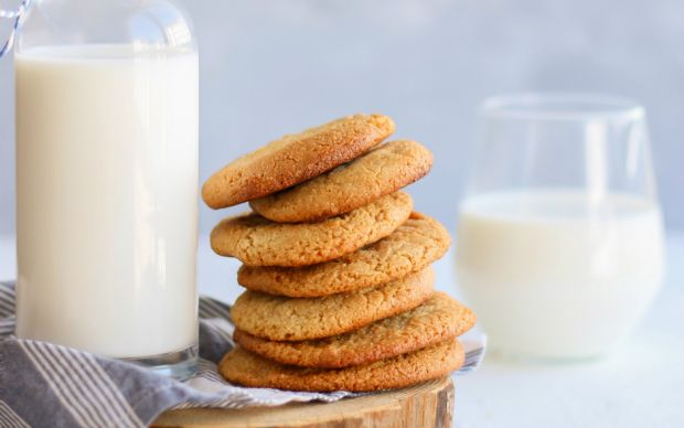 bademli-kurabiye-gurme