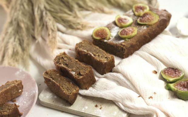 incir-ruyasi-nutrition