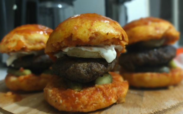 islak-hamburger-candan