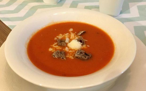 koz-domates-corbasi-denizsen