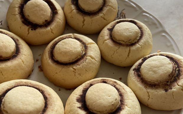 mantar-kurabiye-tarifi