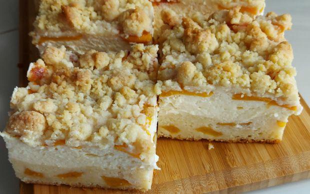 seftalili-cheesecake-serap