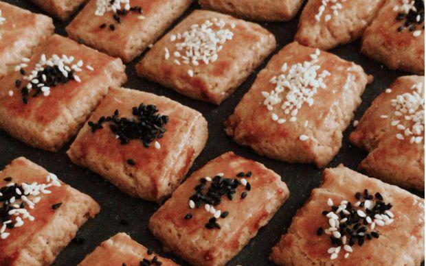 tuzlu-kurabiye-gida